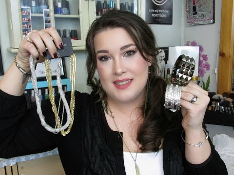 $1.99 Glam Boutique | Super Affordable Fashion Jewelry!