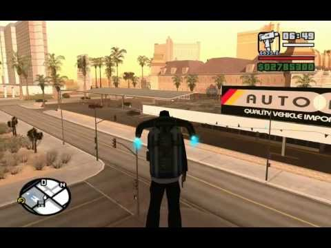 gta san andreas psp cheat codes