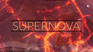 Supernova – Charizard Minitage/Combo Video by MrDanishButtercups