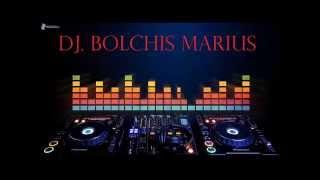 Populara REMIX colaj : taragot, sax, vioara (DJ  Bolchis Marius)