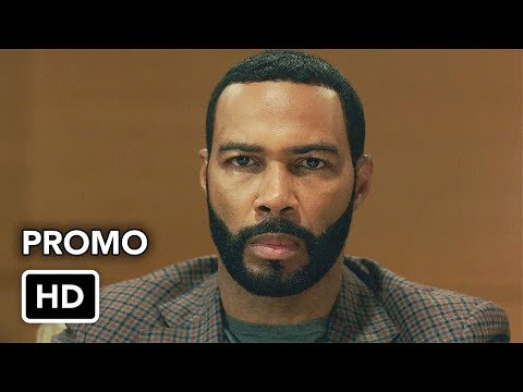 "Power 6x02 Promo ""Whose Side Are You On"" (HD) Season 6 Episode 2 Promo"