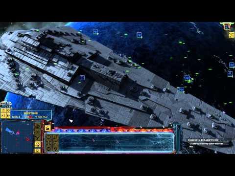 Thumbnail for video c5lR_fz7djo