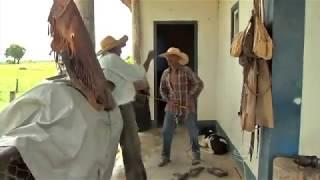 adriano-soares-reporter-e-bem-mato-grosso-pantanal