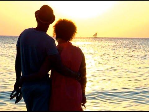 David Kau explores Zanzibar with Top Billing