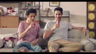 Video Coca-Cola Pop Can TVC (Tamil) MP3, 3GP, MP4, WEBM, AVI, FLV Agustus 2017