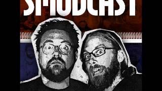 Smodcast - Scott Mosier's Cocaine Story