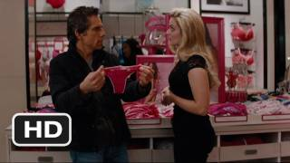 Nonton Tower Heist  3 Movie Clip   Steal Fifty Dollars In Merchandise  2011  Hd Film Subtitle Indonesia Streaming Movie Download