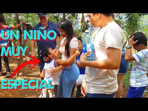 Imagenes de amor - Gran Muestra de Amor Sincero  Gracias Dios  Gracias Amigos  Ayuda A Carlitos e Isaías #3