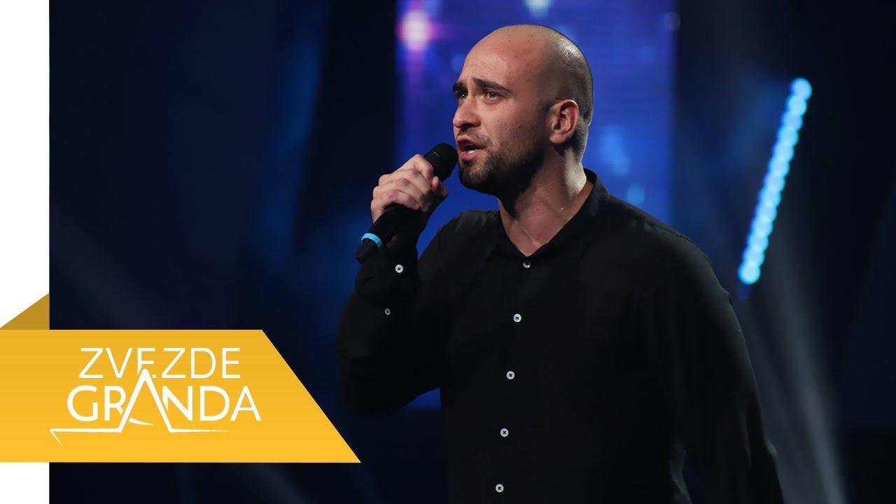 Veljko Jelikić – Da je sreće bilo i Dudo (25. 09.) – druga emisija