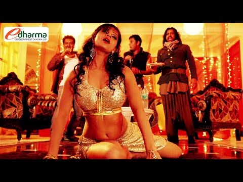 hindi movie songs - SUBSCRIBE to UnisysMusic : http://goo.gl/pgKaJq ✿ Like us on Facebook: http://www.facebook.com/unisysmovies Presenting the official full song