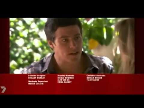 Home and Away Promo - 5661 - Season Premiere 2013