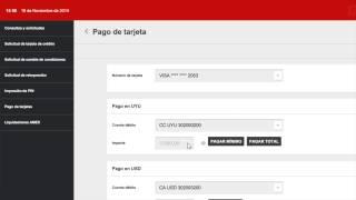 Video Transferencias y Pagos por Scotia en Línea MP3, 3GP, MP4, WEBM, AVI, FLV Agustus 2018