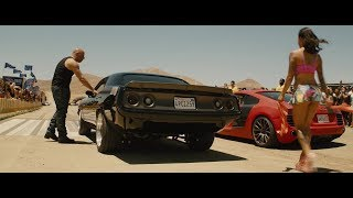 Nonton Plymouth Barracuda Furious 7 Customization   Need For Speed Payback Film Subtitle Indonesia Streaming Movie Download