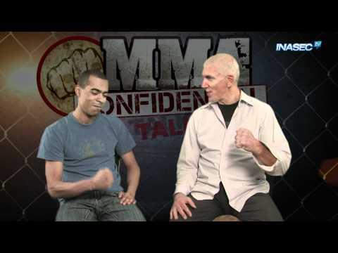 UFC 120 BispingAkiyama ConditHardy and UFC 121 OrtizHammill VelasquezLesnar PREVIEW