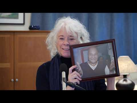 Gangaji Video: How is Self Inquiry Relevant to You?