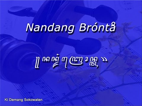03 NANDANG BRANTA HD Mp3