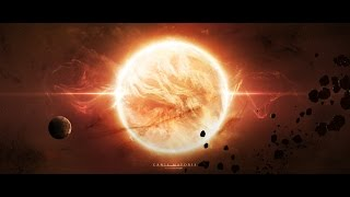 Video Inilah Bintang yg Besarnya 2000x matahari keajaiban Allah di dunia nyata MP3, 3GP, MP4, WEBM, AVI, FLV Februari 2018