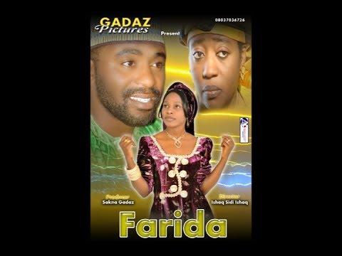FIDIRAH Latest Hausa movie part 2 (Hausa Songs / Hausa Films)