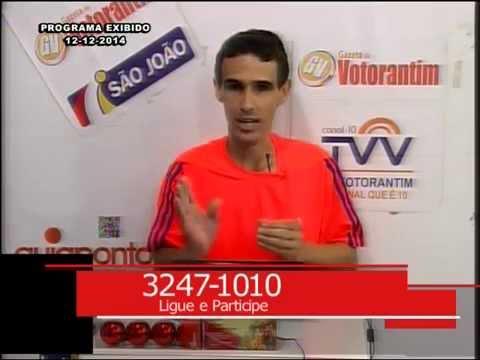 Camisa 10 Nº 18 - Eduardo Gouvea