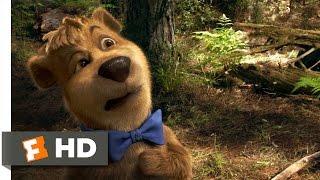 Nonton Yogi Bear  7 10  Movie Clip   You Re Not An Average Bear  2010  Hd Film Subtitle Indonesia Streaming Movie Download