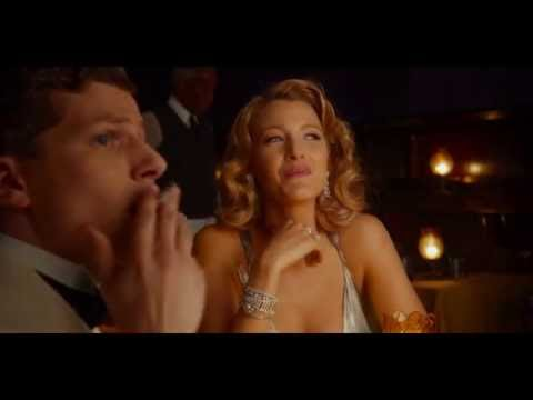 Cafe Society (Clip 'I Used to Date a Musician')