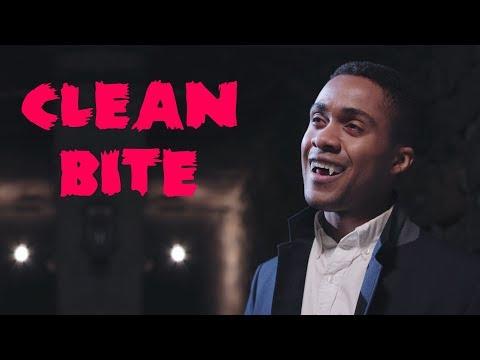 Clean BITE
