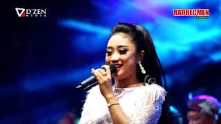 Video Pertengkaran - New Pallapa - Live Raobecmen - Anisa Rahma MP3, 3GP, MP4, WEBM, AVI, FLV September 2019