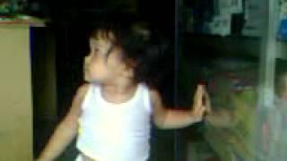 video anak menari.3gp