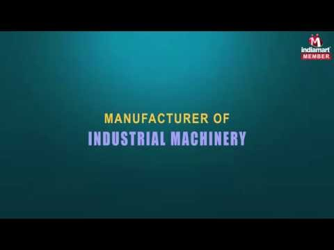 1965 - Startup <br/> Established in the year 1965, Samay Engineering Works