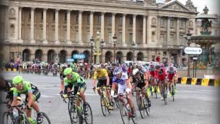 Video Terrorisme : le Tour de France à nouveau menacé MP3, 3GP, MP4, WEBM, AVI, FLV Juni 2017