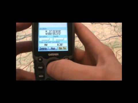 turn by turn gps - Visit http://www.takeahikegps.com/garmin-gpsmap-60csx-gps-with-topo-maps.html to purchase the GPSmap 60CSx with Topo U.S. 24k maps. Be sure to check out the ...