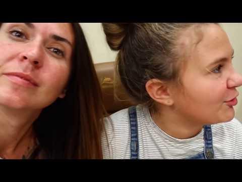 RUSHED TO THE HOSPITAL!! 🤕 TERRIFYING EMERGENCY!! | Slyfox Family