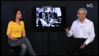 Contraponto Cinema Especial 19 anos TVC BH | Cidadão Kane
