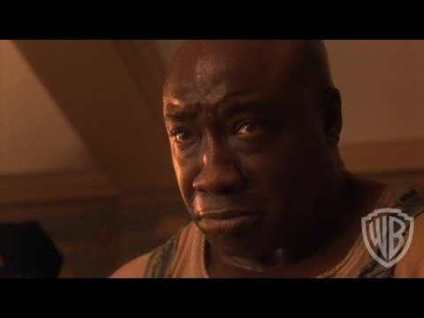 The Green Mile - Trailer #2
