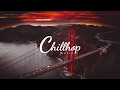 Chill Study Beats 2 • Instrumental & Jazz Hip Hop Music [2016]