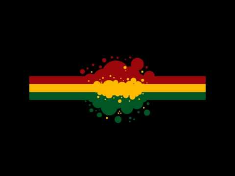 reggae - dubstep