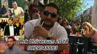 Download Lagu Ork Universum 2018  9 Ka   ♫NEW♫ █▬█ █ ▀█▀ Mp3