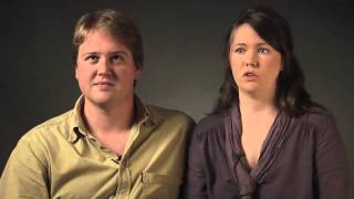 Filmpje: De doula bevalt goed - ervaringen ;)