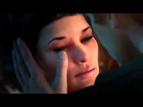 Dead Island: Riptide — Когда нет надежды