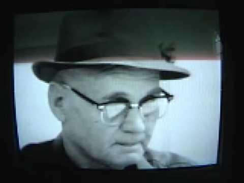 JFK ASSASSINATION-SHOOTER SEEN RUNNING FROM PICKET FENCE-EYEWITNESS-FAKE SECRET SERVICE AGENTS
