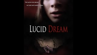 Nonton Lucid Dream - Official Trailer Film Subtitle Indonesia Streaming Movie Download
