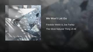 Video We Won't Let Go MP3, 3GP, MP4, WEBM, AVI, FLV Oktober 2018