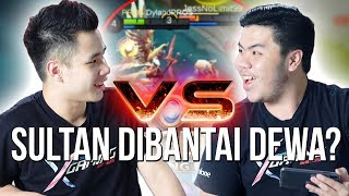 Video JESS NO LIMIT MEMANG DEWA.. GA ADA OBAT!?!? - Mobile Legends Indonesia #75 MP3, 3GP, MP4, WEBM, AVI, FLV Desember 2018