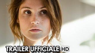 Gemma Bovery Trailer Ufficiale Italiano (2015) - Gemma Arterton HD