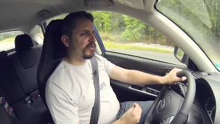 Video Episode 1 2011 Subaru Impreza WRX 0-60 test before and after downpipe and tune MP3, 3GP, MP4, WEBM, AVI, FLV Agustus 2018