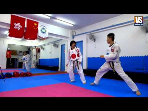 KICKS - Turning Kick for basic attack and defense Kick 25 http://youtu.be/_45zOfSUdyQ Kick 24 http://youtu.be/-DTxjRIojV4 Kick 23 http://youtu.be/Ybpgr-NBiSs Kick 22...
