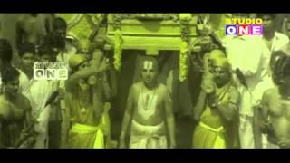 Sahasa Gattam Songs - Suryudu Thodunte - Ramki ,Arun Pandian, Nirosha