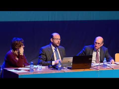 Una visión general de la reforma de la contratación pública. Ámbitos subjetivo y objetivo de la nueva Ley. Clasificación y régimen jurídico de los contratos del sector público (II)