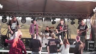 Video PROKAIN Pozdatinske Rockovani