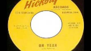 Download Lagu Joe Melson - Oh Yeah Mp3